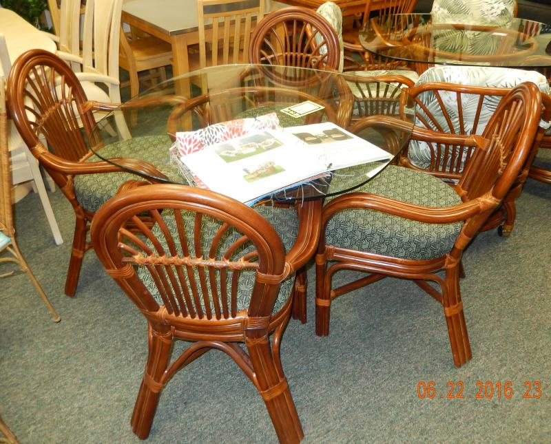 Furniture Consignment Stores Florida - past perfect consignment furniture - boca ratons largest ...